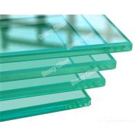 Tempered Glass Manufactures