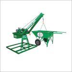 Balancer 15kg, industry spring balancer Manufactures