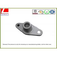 High Quality Excellent Aluminum Precision Die Casting Auto Part Non-standard Manufactures