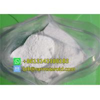China Lab Raw Testosterone Powder , Testosterone Sustanon 250 Steroids For Muscle Gain on sale