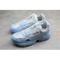 Women Adidas Falcon W Sneakers CLR4065 discount adidas shoes adidas joggers www.apollo-mall.com Manufactures
