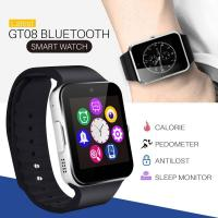 Buy cheap Men / WomanBluetooth Smart Bracelet , Smart Sport Bracelet For For IOS Android Phone from wholesalers