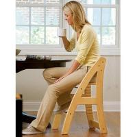 China baby high chair on sale