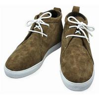 Buy cheap JGL-8002 Casual Shoes from wholesalers