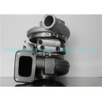 Antirust HY55V Turbo Supercharger Iveco Truck Parts 4046945 3594712 High Strength Manufactures