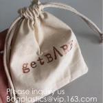 Linen, Jute, Burlap, Hessian, Muslin Cotton, Jewelry, Makeup, Gift, Sweets,