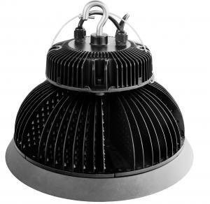China DELTA LED Bay Light,LED High Bay Light wholesale