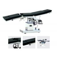 Orthopedic Operation Bed 304 Stainless Steel Operating Room Tables ALS-OT001m Manufactures