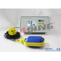 Easy Operate Programmable Logic Control System SPLC Present User Remote Monitor Manufactures