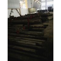 Hastelloy B3 Stainless Steel Round Rod ASME SB335 UNS N10675 Bright Polish Manufactures