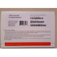 Lifetime Guarantee Microsoft Windows 8.1 Pro 64 Bit 32 Bit French / Japanese Version Manufactures