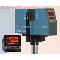 Cable Laser diameter measuring and control device. Laser diameter gauge Manufactures