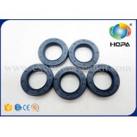 Excavator And Hydraulic System National Oil Seal AP0997E High Temperature Resistance Manufactures