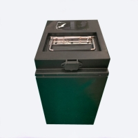 60V 30Ah Lithium Phosphate Battery For Electric Vehicles Manufactures