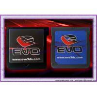 EVO 3DS 3DS game card Manufactures