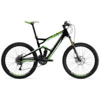 2012 hot sale 27 speed 26 inch 13.5 weight light aluminum alloy bicicletas mountain bike Manufactures