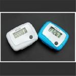 Pocket Pedometer Manufactures