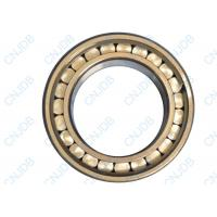 China Full Complement Custom Single Row Cylindrical Roller Bearings SL182936 / NCF2936V on sale