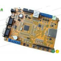 Original STM32F107VCT6 GoldDragon107 Arm Development Board with WIFI TCP / IP Manufactures