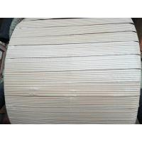 Buy cheap 12.5mm/12.7mm PC Steel Wire Strand(uncoated seven-wire for prestressed concrete from wholesalers