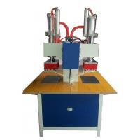 Mobilephone Leather Case Making Machine Hot Press Welding Machine Hot Fusing Machine Manufactures