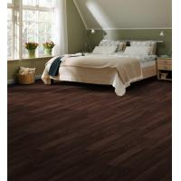 American Walnut Solid Wood Flooring Manufactures