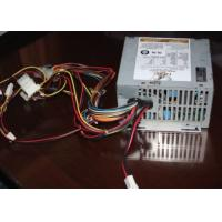 Noritsu computer power supply for 3001 3011 minilab Nipron Manufactures