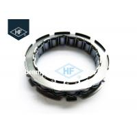 Honda CB 300 Starting Motorcycle Clutch Assembly 20 Rollers Overrunning Sprag Manufactures