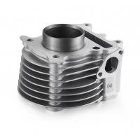 High Precision Yamaha Single Cylinder , Air Cooled Cylinder Standard Carton Package Manufactures