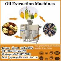 China High qualified virgin coconut oil extracting machine/coconut oil extractor oil press pure oil on sale