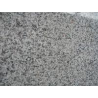 Perfect Price Granite Tile&Slab,Hot Produst &Top Quality G655 Granite,Granite Granite Stone,Granite Wall Tile Manufactures