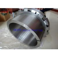 Quality H216 CNC Machining Bearing Adapter Sleeves For Light Loading Easy Disassembly for sale