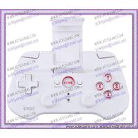 iPega Wireless Bluetooth Controller game accessory Manufactures