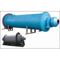 Energy saving ball mill /cement ball mill Manufactures