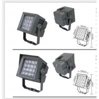 Holidays Solar Powered Outdoor Decorative Lights 30000 Hours Lifetime Manufactures