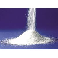 EINECS 231-545-4 Fused Silica Powder , Silica Silylate Powder With Specific Surface Area Manufactures