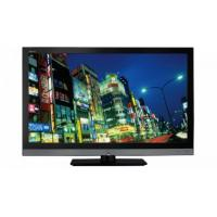 China 42 (Full HD) Open Cell E-LED TV Television with High Definition(1920 x 1080) on sale