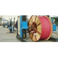 XLPE Insulated PVC Sheathed Marine Power Cable Manufactures