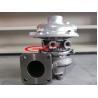 Buy cheap RHF5 turbo charger VA430101 24028J 8981851941 with 4JJ1X RHF5, RHF5-92001P10 from wholesalers