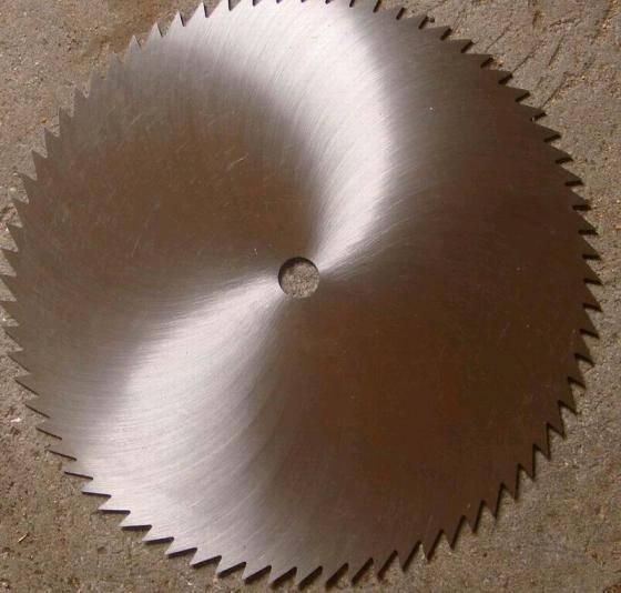 Quality Circular Saw Blade for sale