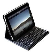 iPad 2, 3 iPhone 4 / 4S 4G Aluminum Case Bluetooth Wireless Keyboard Apple Accessory Kit Manufactures