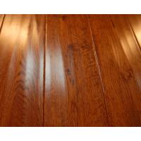 Quality Three Layer Wooden Flooring for sale
