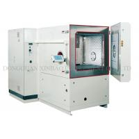 Automatic Altitude Test Chamber -70℃ To 150℃ Temp Range CE Certificated Manufactures