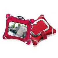 1.1 inch pillow style digital frame Manufactures