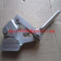 Automatic Clamps Manufactures