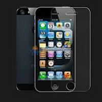 China Anti Fingerprint Tempered Glass Screen Protector for Mobile Phone on sale