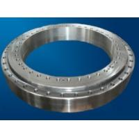Quality SD.1016.20.00.B slewing bearing,used for slewing tower crane,872x916x56 mm for sale