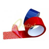China Partial transfer Tamper Proof Security VOID tape, Partial residue tamper evident security void packing tapes on sale