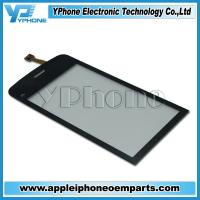 3.2 Inches Cell Phone LCD Screen For Nokia C5-03 Manufactures