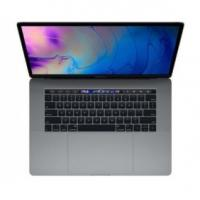 Apple Laptop MacBook Pro MR942LL/A Intel Core i7 8th Gen 8850H (2.60 GHz) 16 GB 512GB SSD Manufactures